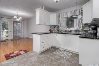 Photo 17: 929 Coteau Street West in Moose Jaw: Westmount/Elsom Residential for sale : MLS®# SK872384