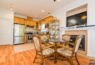 """Photo 6: 450 E 44TH Avenue in Vancouver: Fraser VE 1/2 Duplex for sale in """"Main/Fraser"""" (Vancouver East)  : MLS®# R2108825"""
