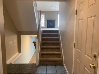 Photo 3: 20 40 CRANFORD Way: Sherwood Park Townhouse for sale : MLS®# E4259675