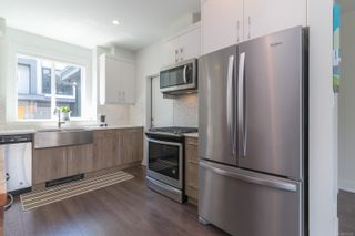 Photo 10: 1273 Solstice Cres in : La Westhills Row/Townhouse for sale (Langford)  : MLS®# 877256