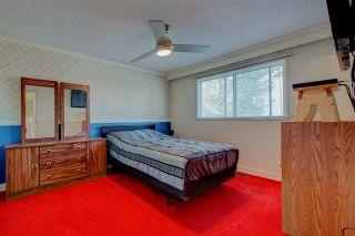 Photo 14: 128 ATHABASCA Drive: Devon House for sale : MLS®# E4236062