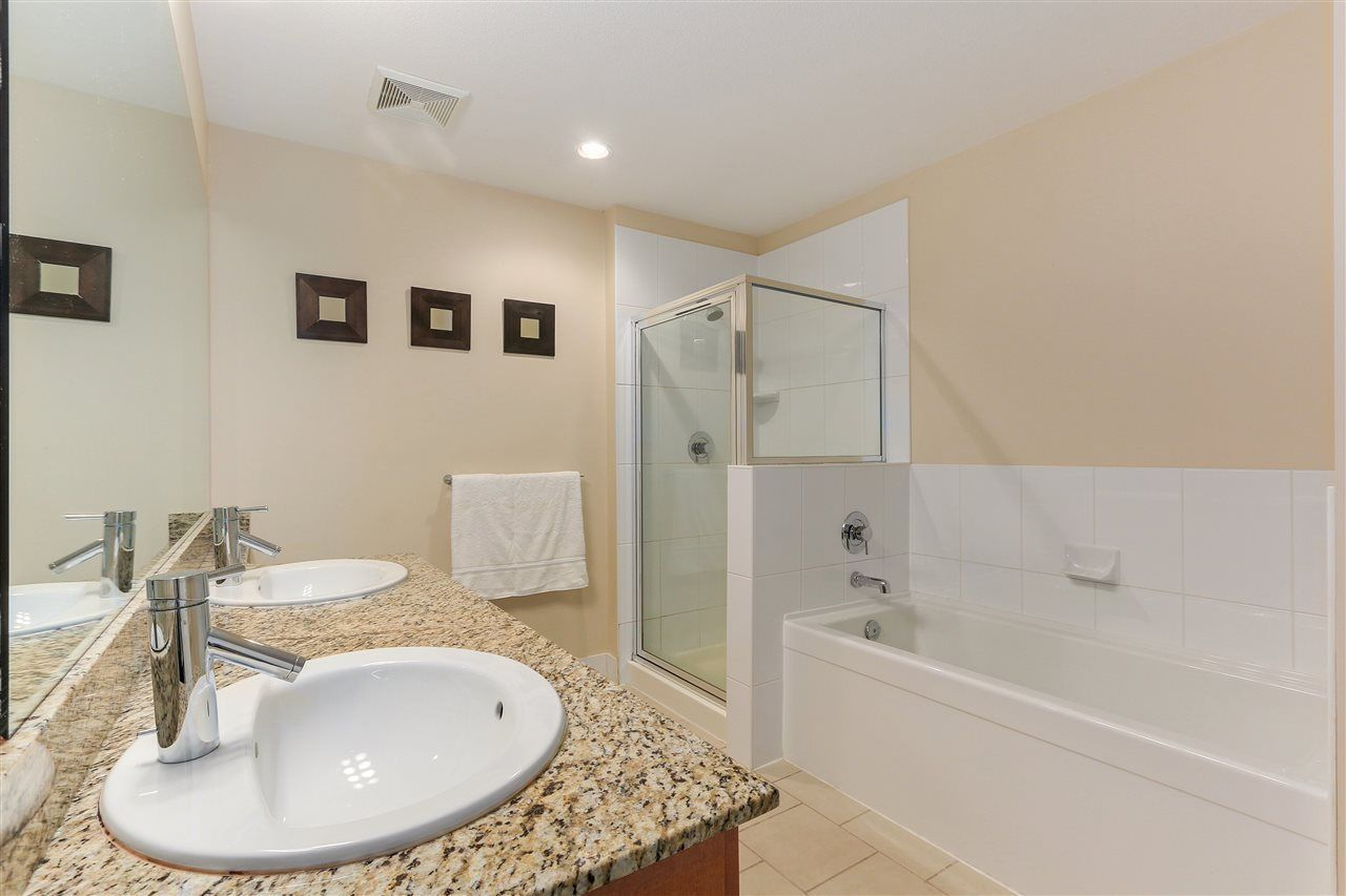 "Photo 14: Photos: 201 1111 E 27TH Street in North Vancouver: Lynn Valley Condo for sale in ""Branches"" : MLS®# R2283377"