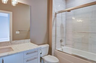 Photo 38: 11 Laxton Place SW in Calgary: North Glenmore Park Detached for sale : MLS®# A1114761
