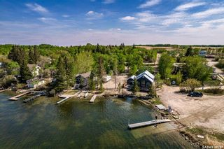 Photo 19: 73 Crescent Avenue in Wakaw Lake: Commercial for sale : MLS®# SK857126