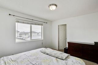 Photo 18: 72 Covepark Drive NE in Calgary: Coventry Hills Detached for sale : MLS®# A1105151