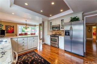 Photo 12: House for sale : 3 bedrooms : 25251 Remesa Drive in Mission Viejo