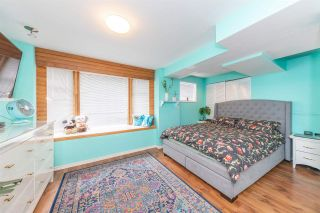 Photo 25: 5655 PATRICK Street in Burnaby: South Slope House for sale (Burnaby South)  : MLS®# R2539543