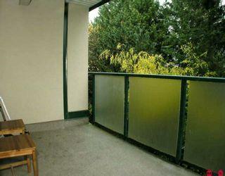 "Photo 10: 313 2962 TRETHEWEY Street in Abbotsford: Abbotsford West Condo for sale in ""Cascade Green"" : MLS®# F2924855"