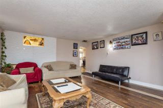 Photo 10: 36509 LOUGHEED Highway in Mission: Dewdney Deroche House for sale : MLS®# R2572923