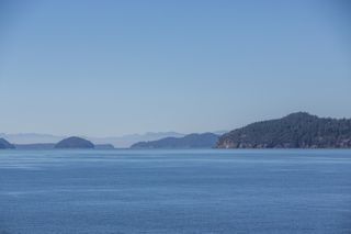 Photo 8: 51 BRUNSWICK BEACH ROAD: Lions Bay House for sale (West Vancouver)  : MLS®# R2514831