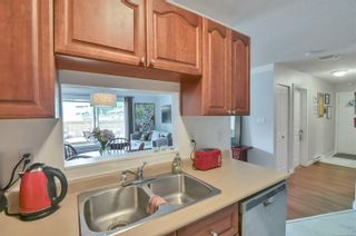 Photo 15: 23 9130 Granville St in : NI Port Hardy Row/Townhouse for sale (North Island)  : MLS®# 875940