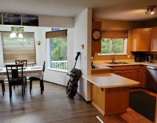Photo 7: 9351 TRUMAN Road in Halfmoon Bay: Halfmn Bay Secret Cv Redroofs House for sale (Sunshine Coast)  : MLS®# R2625300