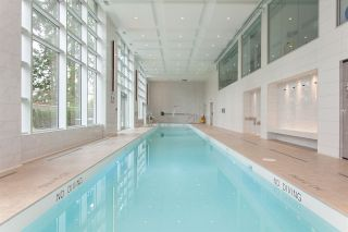 """Photo 19: 407 1501 VIDAL Street: White Rock Condo for sale in """"THE BEVERLEY"""" (South Surrey White Rock)  : MLS®# R2274978"""