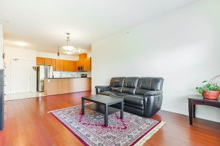 """Photo 8: 407 2488 KELLY Avenue in Port Coquitlam: Central Pt Coquitlam Condo for sale in """"SYMPHONY AT GATES PARK"""" : MLS®# R2379920"""