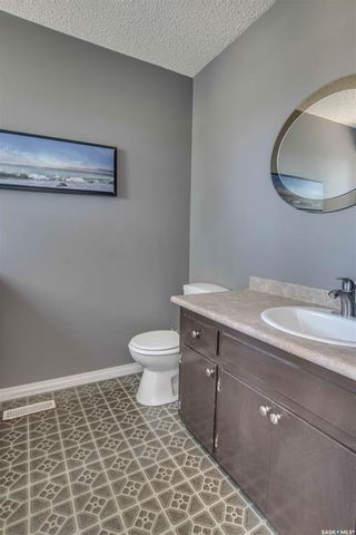 Photo 19: 1518 Byers Crescent in Saskatoon: Westview Heights Residential for sale : MLS®# SK869578