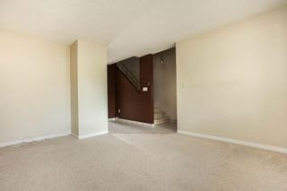 Photo 14: 162 Royal Avenue in Winnipeg: Scotia Heights Residential for sale (4D)  : MLS®# 202116390