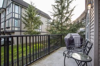 """Photo 22: 71 8089 209 Street in Langley: Willoughby Heights Townhouse for sale in """"Arborel Park"""" : MLS®# R2560778"""