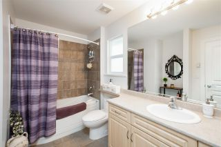 Photo 17: 19801 SILVERTHORNE PLACE in Pitt Meadows: South Meadows House for sale : MLS®# R2323071