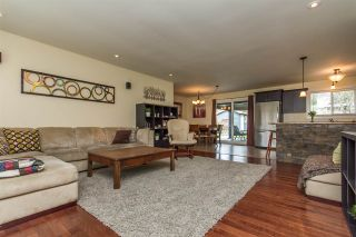 Photo 6: 2620 MACBETH Crescent in Abbotsford: Abbotsford East House for sale : MLS®# R2152835