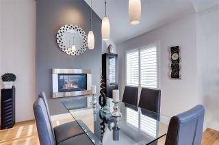 Photo 9: 303 4988 47A Avenue in Delta: Ladner Elementary Condo for sale (Ladner)  : MLS®# R2577133