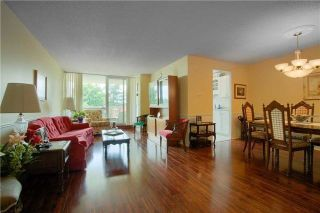 Photo 6: 205 66 Falby Court in Ajax: South East Condo for sale : MLS®# E4204815