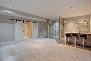 Photo 35: 4908 22 ST SW in Calgary: Altadore Detached for sale : MLS®# C4294474