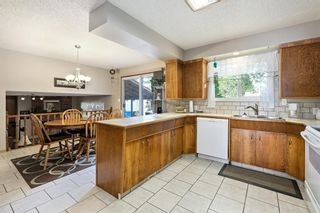Photo 9: 23 McAlpine Place: Carstairs Detached for sale : MLS®# A1133246