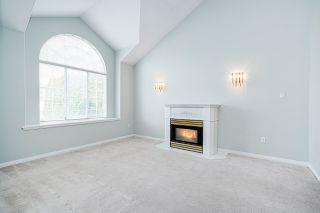 Photo 6: 22520 RATHBURN Drive in Richmond: Hamilton RI House for sale : MLS®# R2539813