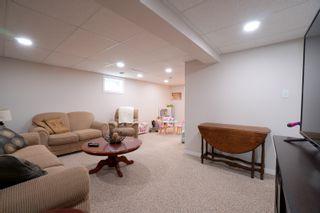 Photo 22: 29 10th ST NE in Portage la Prairie: House for sale : MLS®# 202120303