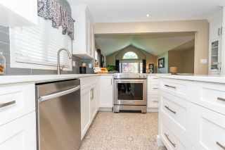 Photo 14: 200 FORREST Crescent in Hope: Hope Center House for sale : MLS®# R2504097