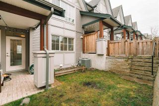 """Photo 30: 5 23539 GILKER HILL Road in Maple Ridge: Cottonwood MR Townhouse for sale in """"Kanaka Hill"""" : MLS®# R2560686"""