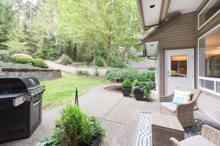 Photo 11: 50 EAGLE Pass in Port Moody: Heritage Mountain House for sale : MLS®# R2613739
