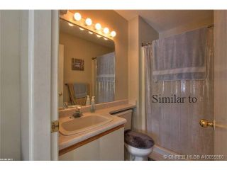 Photo 13: 721 Francis Avenue in Kelowna: Residential Detached for sale : MLS®# 10055980