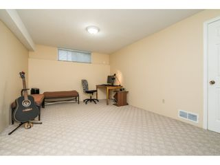 Photo 29: 2355 RIDGEWAY Street in Abbotsford: Abbotsford West House for sale : MLS®# R2537174