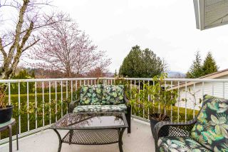 """Photo 5: 5411 ALPINE Crescent in Chilliwack: Promontory House for sale in """"PROMONTORY"""" (Sardis)  : MLS®# R2562813"""