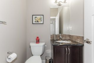 Photo 27: 740 HARDY Point in Edmonton: Zone 58 House for sale : MLS®# E4245565