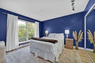 Photo 16: 201 2250 W 3RD Avenue in Vancouver: Kitsilano Condo for sale (Vancouver West)  : MLS®# R2622989