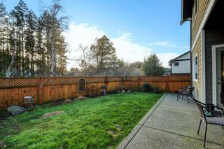 Photo 18: 1050 Gala Crt in Langford: La Happy Valley House for sale : MLS®# 804769