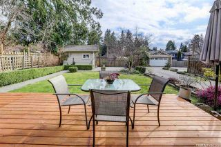 Photo 37: 1649 EVELYN Street in North Vancouver: Lynn Valley House for sale : MLS®# R2561467