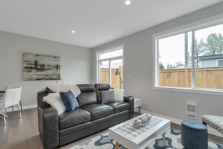 Photo 10: B 242 Petersen Rd in : CR Campbell River Central Row/Townhouse for sale (Campbell River)  : MLS®# 880293