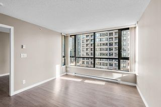 Photo 4: 1004 977 MAINLAND Street in Vancouver: Yaletown Condo for sale (Vancouver West)  : MLS®# R2614301