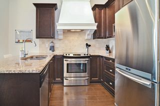 """Photo 7: 505 6480 195A Street in Surrey: Clayton Condo for sale in """"SALIX"""" (Cloverdale)  : MLS®# R2581896"""