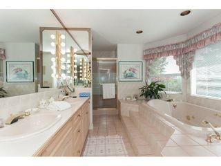 "Photo 14: 10578 168 Street in Surrey: Fraser Heights House for sale in ""Fraser Heights - Falcon Heights"" (North Surrey)  : MLS®# R2088257"