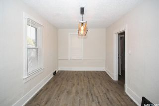 Photo 12: 313 29th Street West in Saskatoon: Caswell Hill Residential for sale : MLS®# SK872106