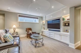 Photo 32: 10 Elveden Heights SW in Calgary: Springbank Hill Detached for sale : MLS®# A1094745