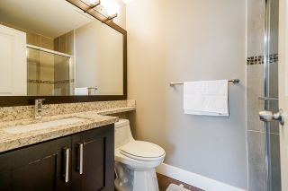 """Photo 20: 42 6383 140 Street in Surrey: Sullivan Station Townhouse for sale in """"Panorama West Village"""" : MLS®# R2563484"""