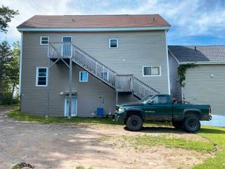 Photo 3: 7830 357 Highway in Middle Musquodoboit: 35-Halifax County East Multi-Family for sale (Halifax-Dartmouth)  : MLS®# 202118230