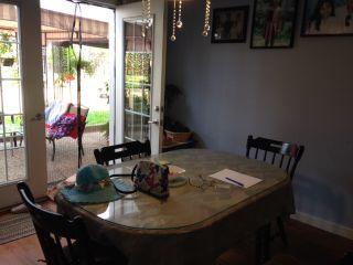 Photo 4: 5744 MERMAID Street in Sechelt: Sechelt District House for sale (Sunshine Coast)  : MLS®# R2104451