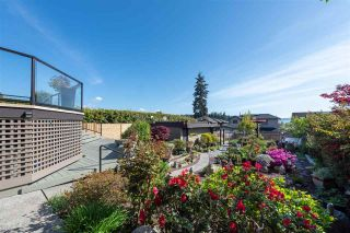 Photo 9: 1136 KEITH Road in West Vancouver: Ambleside House for sale : MLS®# R2575616