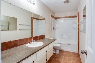 Photo 23: 7315 83 Avenue in Edmonton: Zone 18 House Half Duplex for sale : MLS®# E4225626